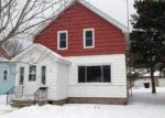 Foreclosed Home in Chisholm 55719 5TH ST NW - Property ID: 3549543776