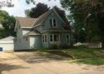 Foreclosed Home in Willmar 56201 ANTHONY ST - Property ID: 3549553409