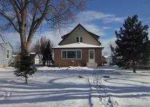 Foreclosed Home in New Ulm 56073 N SPRING ST - Property ID: 3549555599