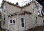 Foreclosed Home in Minneapolis 55406 E 29TH ST - Property ID: 3549563931