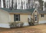 Foreclosed Home in Pinson 35126 REDMAN HALL RD - Property ID: 3549580117