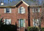 Foreclosed Home in Pelham 35124 RICHMOND CIR - Property ID: 3549590641