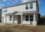 Foreclosed Home in Madison 35757 KENNETH BLVD NW - Property ID: 3549594132