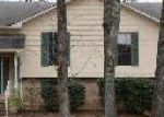 Foreclosed Home in Pelham 35124 CHANDAWOOD DR - Property ID: 3549603783