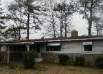Foreclosed Home in Cleveland 35049 JORDAN CIR - Property ID: 3549604206