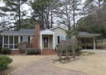 Foreclosed Home in Gadsden 35901 ALCOTT RD - Property ID: 3549606852