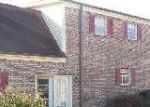 Foreclosed Home in Gallant 35972 GALLANT RD - Property ID: 3549611658