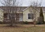 Foreclosed Home in Clanton 35045 COUNTY ROAD 47 - Property ID: 3549613856