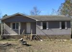 Foreclosed Home in Heflin 36264 COUNTY ROAD 49 - Property ID: 3549628297