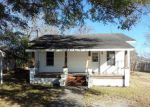 Foreclosed Home in Opp 36467 S FLEMING ST - Property ID: 3549631816