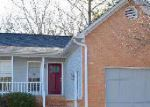 Foreclosed Home in Pelham 35124 RICHMOND LN - Property ID: 3549635303