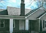 Foreclosed Home in Tallassee 36078 ALBER DR - Property ID: 3549636626