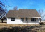 Foreclosed Home in Jonesboro 72401 EASLEY LN - Property ID: 3549651963