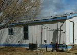Foreclosed Home in Dewey 86327 E NEWTOWN AVE - Property ID: 3549669468