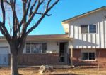 Foreclosed Home in Pueblo 81001 GLENN PL - Property ID: 3549687878