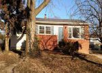 Foreclosed Home in Dover 19904 DAVID HALL RD - Property ID: 3549698821