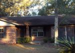 Foreclosed Home in Hawthorne 32640 SE 230TH TER - Property ID: 3549715906