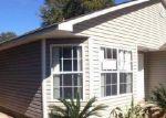 Foreclosed Home in Milton 32583 CHERUB CIR - Property ID: 3549720271