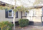Foreclosed Home in Middleburg 32068 LOUIS LN - Property ID: 3549724209