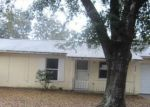 Foreclosed Home in Apopka 32712 SANSON DR - Property ID: 3549791670