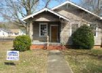 Foreclosed Home in Rome 30161 E 3RD ST - Property ID: 3549833267