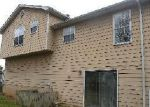 Foreclosed Home in Cartersville 30121 EVERGREEN TRL - Property ID: 3549835464