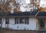 Foreclosed Home in Augusta 30906 DUNHAM CT - Property ID: 3549836781
