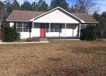 Foreclosed Home in Springfield 31329 DEER RD - Property ID: 3549837208