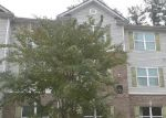 Foreclosed Home in Lithonia 30038 FAIRINGTON VILLAGE DR - Property ID: 3549844659