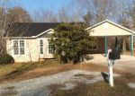 Foreclosed Home in Baldwin 30511 IVORY DR - Property ID: 3549845537
