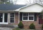 Foreclosed Home in Cedartown 30125 ADAMSON DR - Property ID: 3549853865
