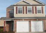 Foreclosed Home in Atlanta 30349 SAN GABRIEL LN - Property ID: 3549854743