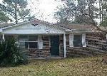 Foreclosed Home in Richmond Hill 31324 PIERCEFIELD DR - Property ID: 3549855615