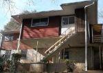 Foreclosed Home in Atlanta 30310 BRIDGEWATER ST SW - Property ID: 3549866108