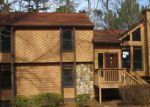 Foreclosed Home in Snellville 30039 COVE CT - Property ID: 3549878830