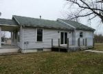 Foreclosed Home in Jerseyville 62052 FOREST ST - Property ID: 3549907731