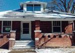 Foreclosed Home in Belleville 62226 MARION ST - Property ID: 3549910803