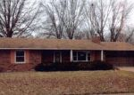 Foreclosed Home in Maryville 62062 DUKE DR - Property ID: 3549912101