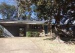 Foreclosed Home in Jackson 39209 SHEILA DR - Property ID: 3549924819