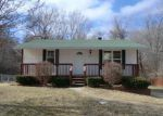 Foreclosed Home in High Ridge 63049 CAMBRIDGE RD - Property ID: 3549950208