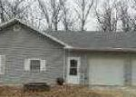 Foreclosed Home in Centertown 65023 BLACK ROCK LN - Property ID: 3549957665