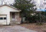 Foreclosed Home in El Dorado Springs 64744 S GRAND AVE - Property ID: 3549958987