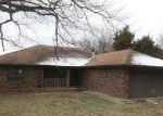 Foreclosed Home in Walnut Grove 65770 N FARM ROAD 23 - Property ID: 3549962924