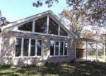 Foreclosed Home in Stoutland 65567 STATE ROAD T - Property ID: 3550014597
