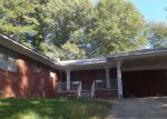 Foreclosed Home in Arkadelphia 71923 S 23RD ST - Property ID: 3550015919