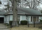 Foreclosed Home in Conway 72032 HIGHWAY 64 E - Property ID: 3550023353