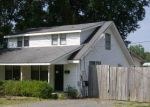 Foreclosed Home in Sheridan 72150 N MARION ST - Property ID: 3550048313