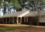 Foreclosed Home in Searcy 72143 HONEY HILL RD - Property ID: 3550087294