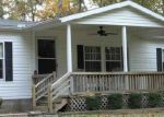 Foreclosed Home in Quitman 72131 JEFFERSON CIR - Property ID: 3550090809