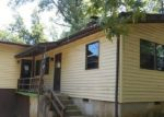 Foreclosed Home in Hardy 72542 RIDGECREST DR - Property ID: 3550094298